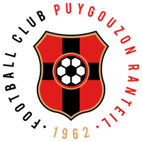 FCPR FOOTBALL CLUB PUYGOUZON-RANTEIL
