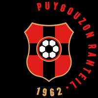 FCPR FOOTBALL CLUB PUYGOUZON-RANTEIL